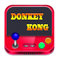 Guide Donkey Kong icon
