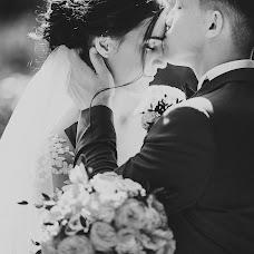 Wedding photographer Anastasiya Fedyaeva (naisi). Photo of 01.03.2018