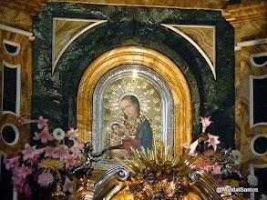 Photo: Real Monasterio de las Descalzas Reales (Madrid)