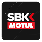 WorldSBK icon