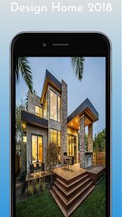 Design Home 2018 - náhled