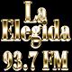 La Elegida FM 93.7