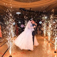 Свадебный фотограф Карымсак Сиражев (Qarymsaq). Фотография от 24.01.2018