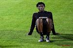 OFFICIEEL: Bushiri heeft zijn transfer naar de Premier League te pakken