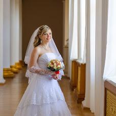 Wedding photographer Viktor Boyko (boikoviktor). Photo of 06.09.2015