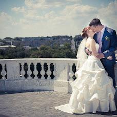Wedding photographer Andrey Tyurin (AndreyTyurin). Photo of 04.11.2012