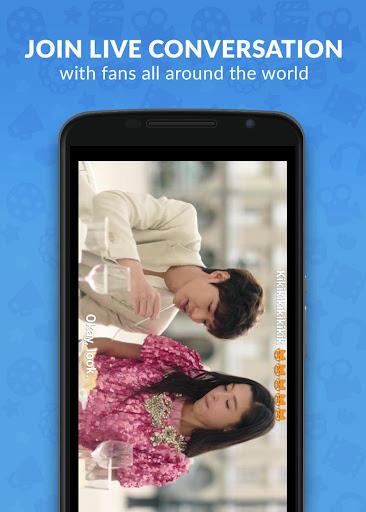 Viki: Korean Drama, Movies & Asian TV 4.20.2 screenshots 5