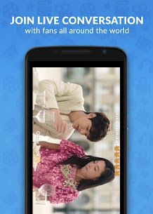 Viki: Korean Drama, Movies & Asian TV App Download For Android and iPhone 5