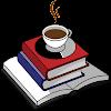 Wikiday: Apprendre à chaque instant