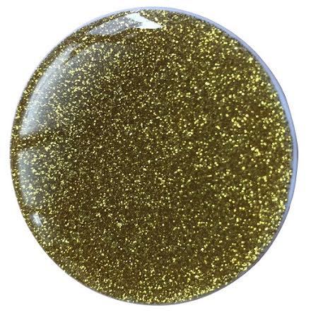 Pop-Stand Mobilhållare Sparkling (Glitter) (Popsocket-alternativ)