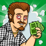 Trailer Park Boys: Greasy Money 1.7.2