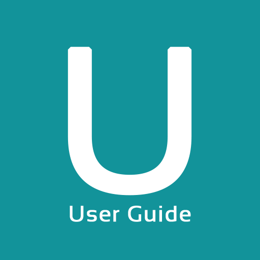 Baixar User Guide for Uber para Android