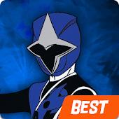 Tải Charge Rangers Ninja Steel miễn phí