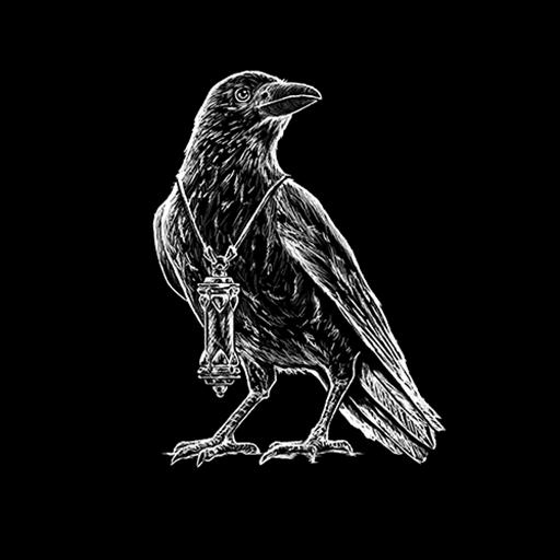 Raincrow Studios, LLC. avatar image