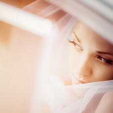 Wedding photographer Pavel Osipov (Osipoff). Photo of 18.07.2014