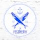 La Pescheria Download for PC Windows 10/8/7
