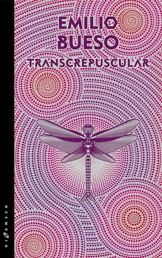 Transcrepuscular Wasp