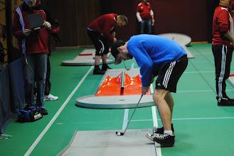 Photo: Marcus Johansson, Södertälje