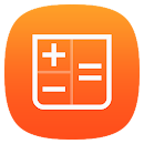 Calculator - unit converter file APK Free for PC, smart TV Download