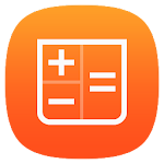 Calculator - unit converter 5.0.0.27_190111