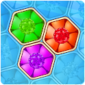 Jewel Spin Match icon
