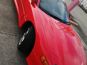 GTO Z15Aのカスタム事例画像 yu-さんの2020年08月31日19:21の投稿