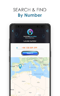 App Mobile Locator PRO - Locate & Find Phone Devices APK for Windows Phone