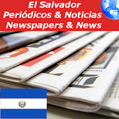 El Salvador Newspapers