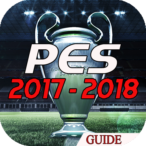 Guide PES 2017 - 2018