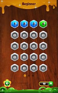 Hexa Puzzle Block - Hexa Block Puzzle Master - náhled