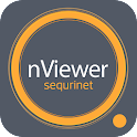 nViewer for Sequrinet