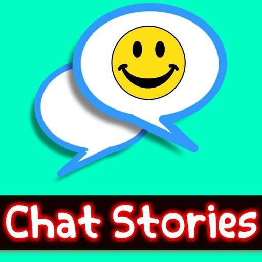 Funny Chat English Stories