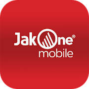 App JakOne Mobile - Bank DKI APK for Windows Phone