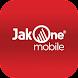 JakOne Mobile - Bank DKI - ファイナンスアプリ