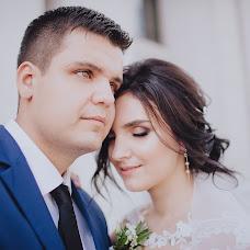 Wedding photographer Lyubov Ezhova (ezhova). Photo of 13.09.2018