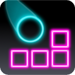 Holeball Icon