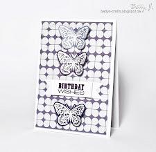Photo: http://bettys-crafts.blogspot.de/2013/10/birthday-wishes.html