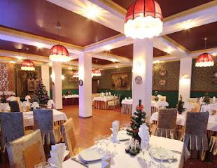 предназначено банкетный зал ресторана серов иваново PrimaLoft, которые применяются