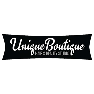 Unique Hair and Beauty Studio