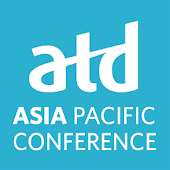 ATD APC