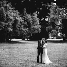 Wedding photographer Marco Nava (studio). Photo of 16.07.2015