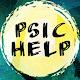 PsicHelp - Locais Atendimento Saúde Mental SSA for PC-Windows 7,8,10 and Mac