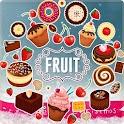 Fruit Mafia 3 icon