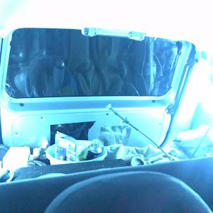 ミラ L250V 平成18年式のぽんこつグレードのカスタム事例画像 ミラちゃん@たか   さんの2018年10月03日00:07の投稿