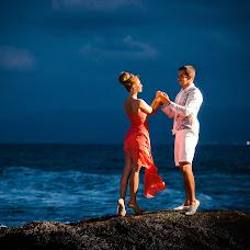 Wedding photographer Maksim Prikhodnyuk (Photomaxcrete). Photo of 24.10.2014