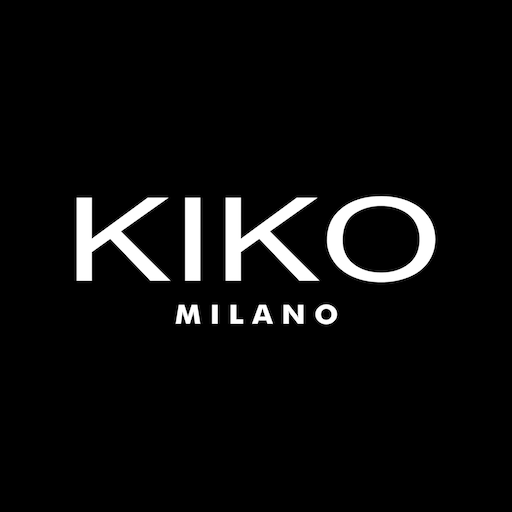 KIKO MILANO Icon