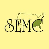 SEMC 2015
