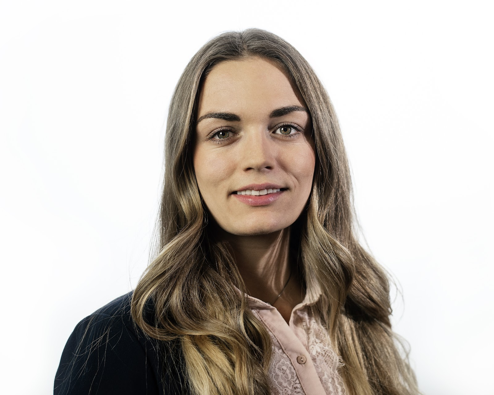 Josefine Skoglund