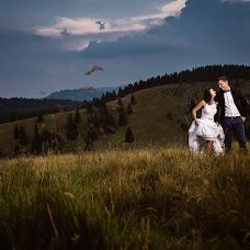Fotograful de nuntă Dragos Done (dragosdone). Fotografia din 25.08.2015