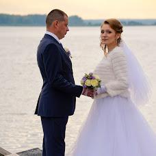 Wedding photographer Katrina Mimidiminova (mimidiminova). Photo of 30.08.2015